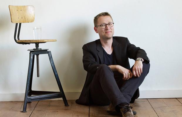Jan Weiler: Mein Leben mit dem Pubertier und andere Geschichten
