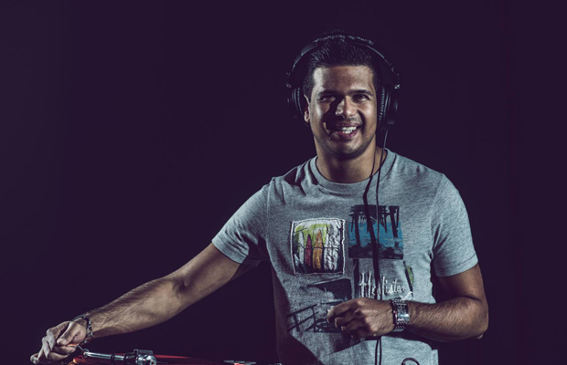 Nerdnoiz & Biederbeatz: Mit den DJs Shamir Liberg und Leo Yamane