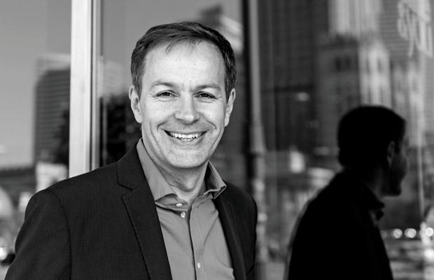 Steffen Möller: Viva Warszawa - Polen für Fortgeschrittene