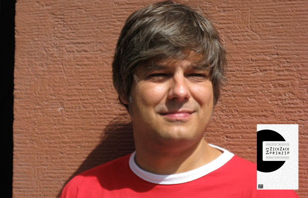 Christof Meueler: Das ZickZack-Prinzip