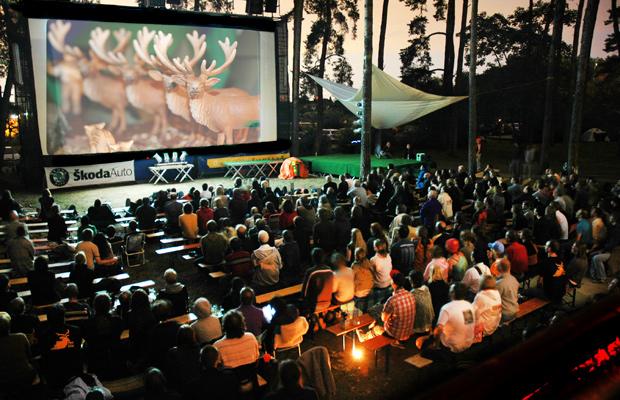 40. Weiterstädter Filmfest-Nachlese: Best of