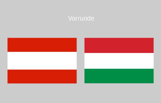 österreich ungarn fussball em