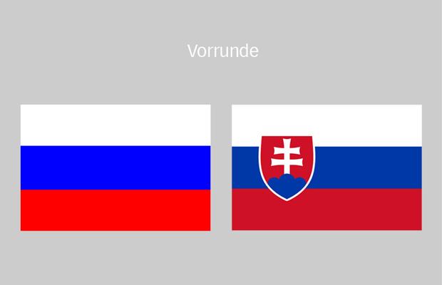 russland slowakei live