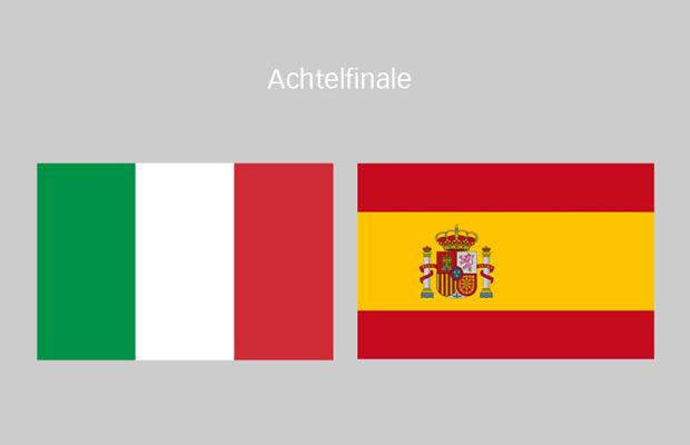 em spiel italien spanien
