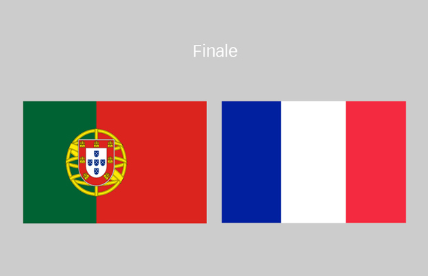 fußball frankreich portugal