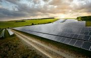 Wissenschaftstag - Energie für die Zukunft: Photovoltaik - Here comes the sun.