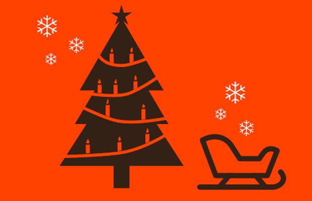 Heiligs Blechle - Foodtruck Weihnachtsmarkt