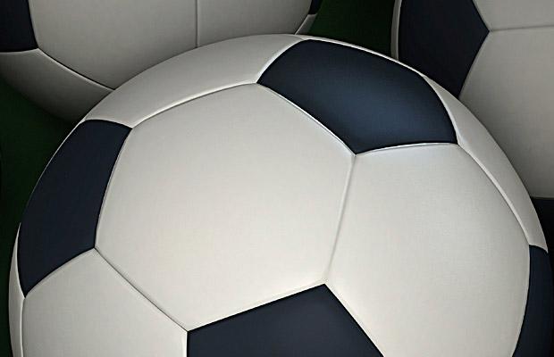 1. Fußball-Bundesliga: Die Sonntagsspiele
