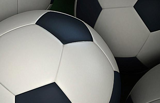 1. Fußball-Bundesliga: Die Konferenz und das Abendspiel