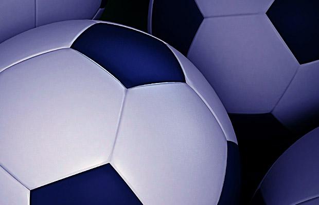 1. Fußball-Bundesliga: Hamburger SV - SV Darmstadt 98
