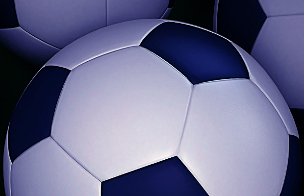1. Fußball-Bundesliga: Borussia Mönchengladbach - SV Darmstadt 98