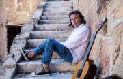 Pippo Pollina: Solo in Concerto