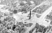 Der 11. September 1944 - Zerstörung und Wiederaufbau