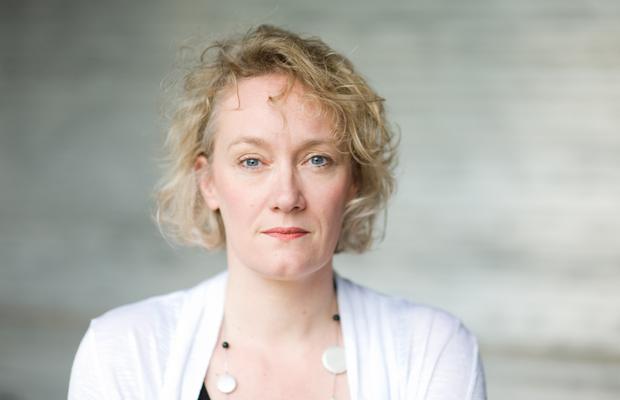 Julia Hülsmann Oktett: Songs for double trio and three voices