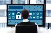 Wissenschaftstag spezial: Cybersicherheitsforschung aus Darmstadt - Sicherheit und Datenschutz im Internet