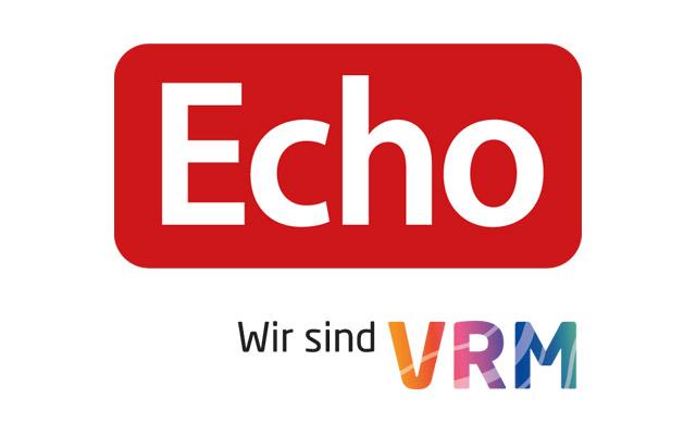 ECHO-Podium zur Bundestagswahl 2017