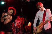 Frizz Live: Die Live-Karaoke Band