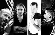 Die Legende Lebt mit den DJs Dag, Andy Düx & Jens Lissat
