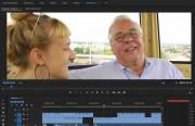Heinerfestfilm: Talks, Takes, Live-Musik und Popcorn