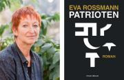 Auswärtsspiel: Eva Rossmann - Patrioten