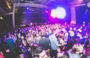 Newschool: Brandnew Urban Club Sounds