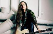 Nina Attal: Jump Album Release Tour