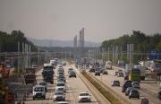 Wissenschaftstag - Energie für die Zukunft: Das Projekt E-Highway A5