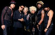 Mothers Finest: Jubilee Tour 2019