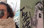 Heiligs Blechle: Last Glühschoppe mit DJ Yunus