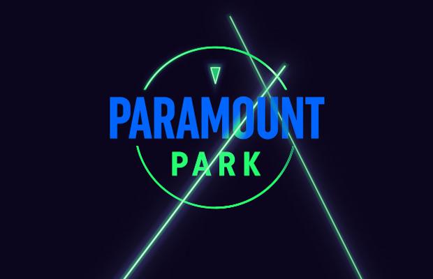 Paramount Park - AUSVERKAUFT -
