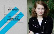 Fremdgehen: Margarete Stokowski - Die letzten Tage des Patriarchats