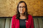 Helene Bockhorst: Die fabelhafte Welt der Therapie