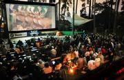 43. Weiterstädter Filmfest-Nachlese: Best of