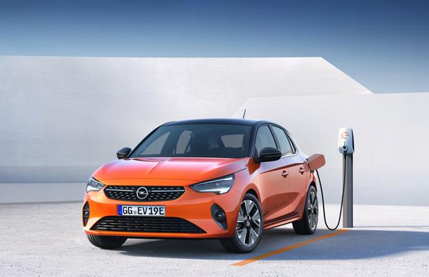 Wissenschaftstag - Energie für die Zukunft: Elektroauto - Wie das Auto Teil der Energiewende wird