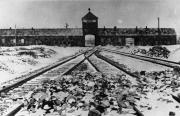Gedenktag an die Opfer des Nationalsozialismus