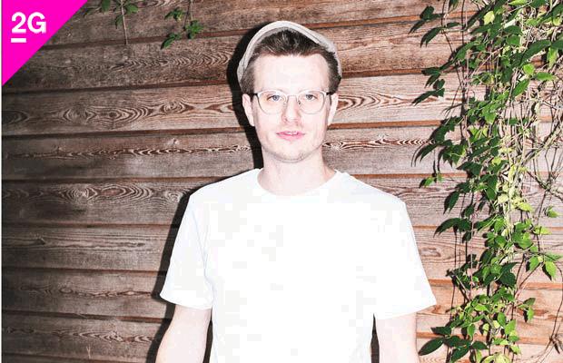 Moritz Neumeier: Am Ende is eh egal