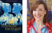 Katrin Bongard: Es war die Nachtigall