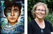 Katja Brandis: Seawalkers