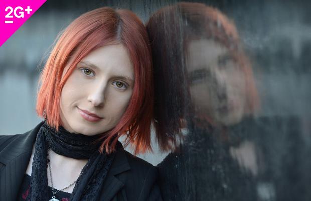 Lydia Benecke: Die Psychologie des Bösen