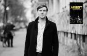 VERLEGT: Auswärtsspiel: Thorsten Nagelschmidt - Arbeit