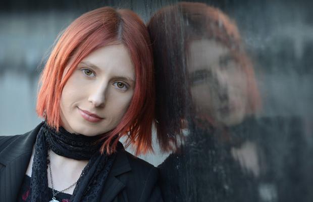 VERLEGT: Lydia Benecke: Die Psychologie des Bösen