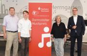 Darmstädter Musikpreis 2020