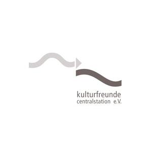 Logo des Kulturfreunde Centralstation e.V.