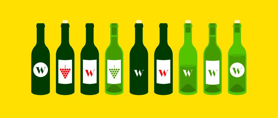 Vinoteca – ausgewählte Weine in der Centralstation Darmstadt