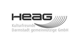 HEAG Kulturfreunde Darmstadt gGmbH