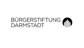 Bürgerstiftung Darmstadt