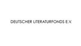 Deutscher Literaturfonds e.V.