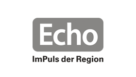 Echo – ImPuls der Region