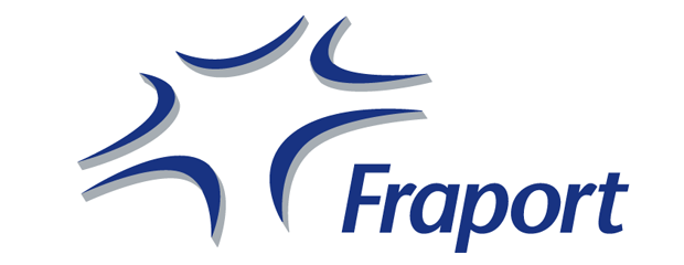 Zur Website der Fraport AG