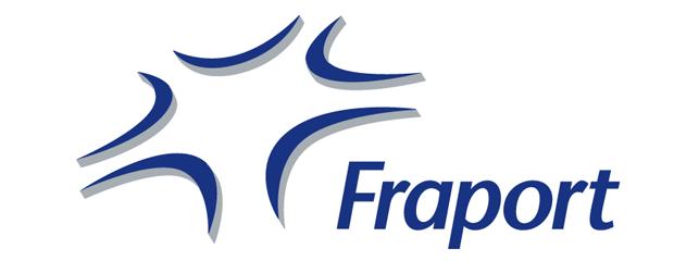 Zur Website der Fraport AG
